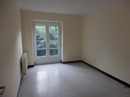 Location maison / villa Moroges 802€ CC - Photo 7