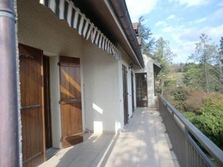 Vente maison / villa Givry 318000€ - Photo 2