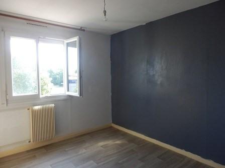 Sale apartment Chalon sur saone 64900€ - Picture 4