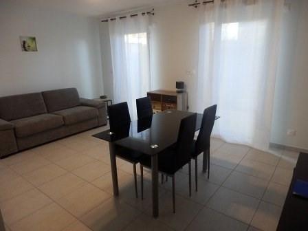 Location appartement Chalon sur saone 495€ CC - Photo 1