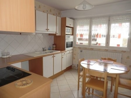Sale apartment Chalon sur saone 179 000€ - Picture 3