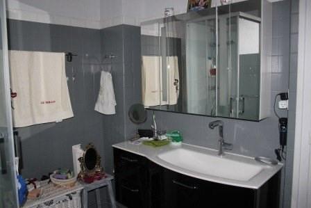 Vente appartement Chalon sur saone 139000€ - Photo 6