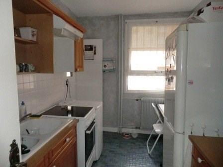 Vente appartement Chalon sur saone 59000€ - Photo 3