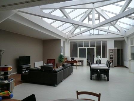Sale apartment Chalon sur saone 210000€ - Picture 1