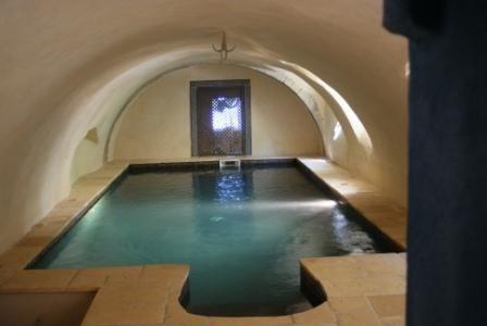 Vente de prestige maison / villa Bourg-saint-andéol 1133000€ - Photo 12