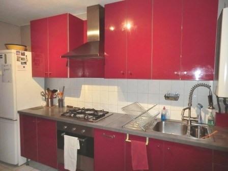 Produit d'investissement appartement Chatenoy le royal 119000€ - Photo 2