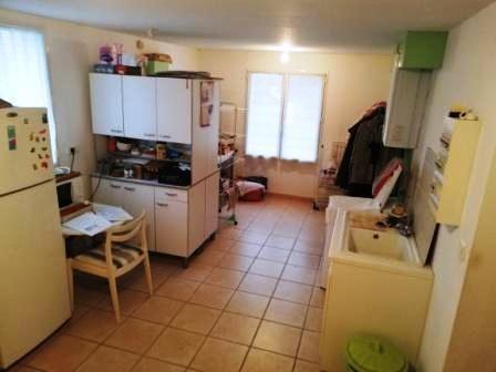 Vente maison / villa La baule 315000€ - Photo 5