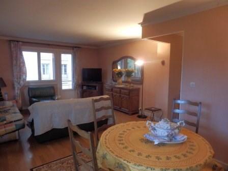 Sale apartment Chalon sur saone 85000€ - Picture 3