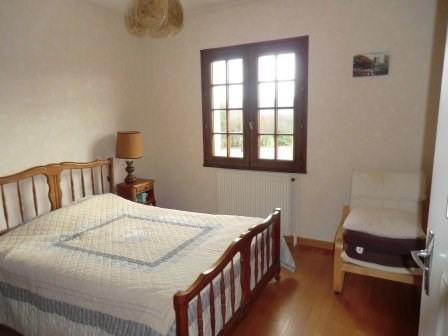 Sale house / villa St mard de vaux 249000€ - Picture 7