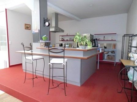 Sale apartment Chalon sur saone 210000€ - Picture 2