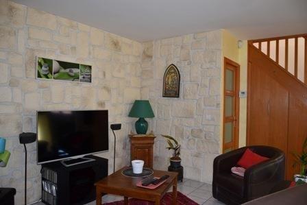 Vente maison / villa Limas 370000€ - Photo 4