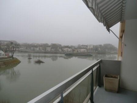 Vente appartement Chalon sur saone 175000€ - Photo 6