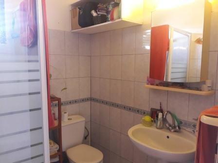 Vente maison / villa Le robert 309800€ - Photo 9