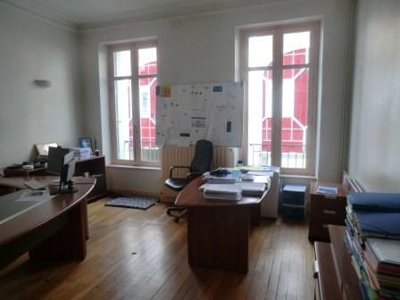 Sale apartment Chalon sur saone 172000€ - Picture 4
