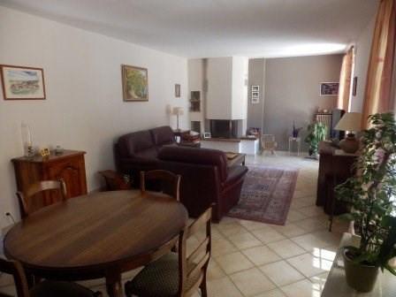 Sale house / villa Chatenoy le royal 260000€ - Picture 5