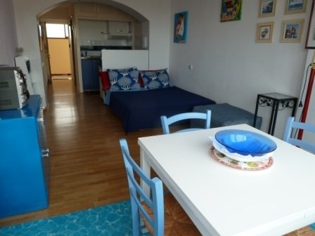 Vente appartement Roses santa - margarita 70 000€ - Photo 3
