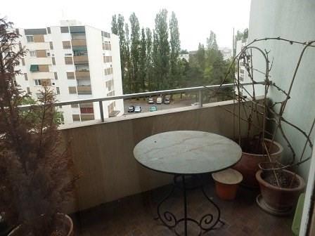 Sale apartment Chalon sur saone 91000€ - Picture 6