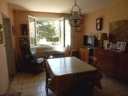 Vente appartement Chalon sur saone 54500€ - Photo 1