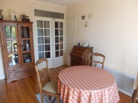 Sale apartment Chalon sur saone 59500€ - Picture 1
