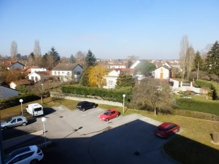 Sale apartment St remy 86 000€ - Picture 3