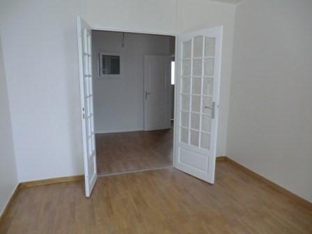 Sale house / villa Chalon sur saone 123500€ - Picture 5