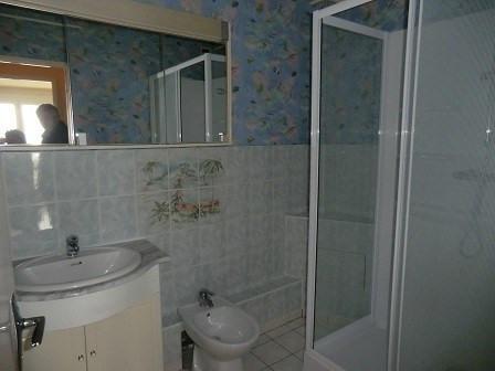 Sale apartment Chalon sur saone 87000€ - Picture 4
