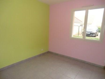 Sale house / villa Chatenoy le royal 259000€ - Picture 6