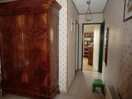 Vente appartement Chalon sur saone 85000€ - Photo 7