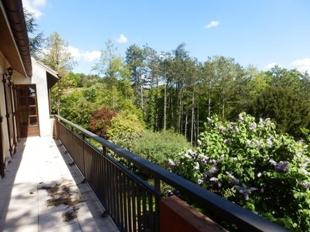 Sale house / villa Givry 318000€ - Picture 8