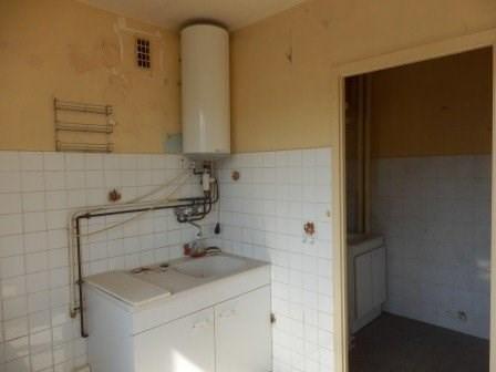 Vente appartement Chalon sur saone 41000€ - Photo 3