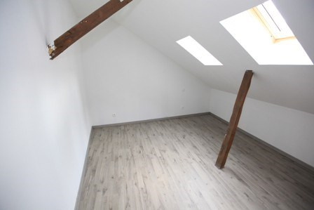 Location appartement Saint-omer 450€ CC - Photo 5