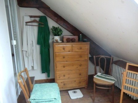 Vente maison / villa Chalon sur saone 295000€ - Photo 10