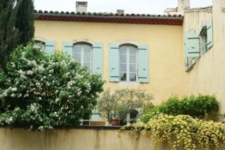Vente de prestige maison / villa Bourg-saint-andéol 1133000€ - Photo 6