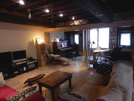 Vente maison / villa Chalon sur saone 179000€ - Photo 3