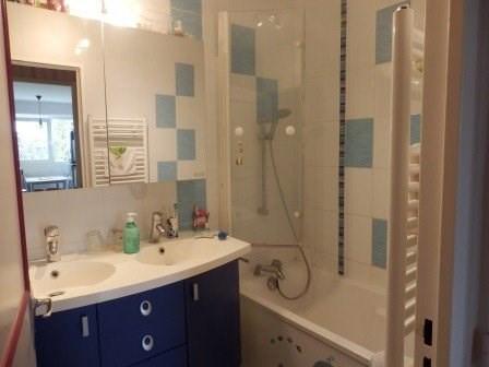 Vente appartement Chalon sur saone 86000€ - Photo 6