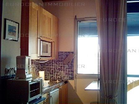 Location vacances appartement Lacanau-ocean 397€ - Photo 7