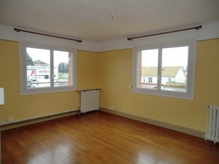 Sale apartment St marcel 108 000€ - Picture 1