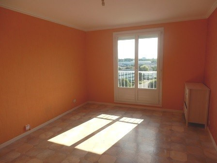 Vente appartement Champforgeuil 76 000€ - Photo 1