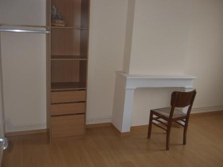 Location appartement Saint-omer 446€ CC - Photo 2