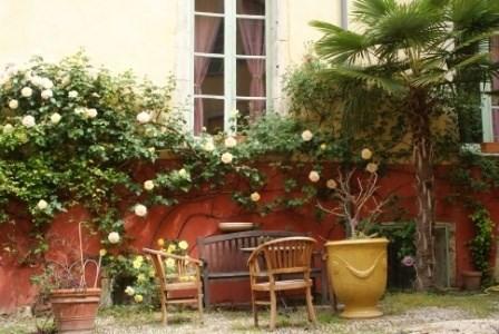 Vente de prestige maison / villa Bourg-saint-andéol 1133000€ - Photo 2
