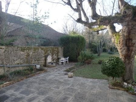 Vente maison / villa Givry 262 000€ - Photo 4