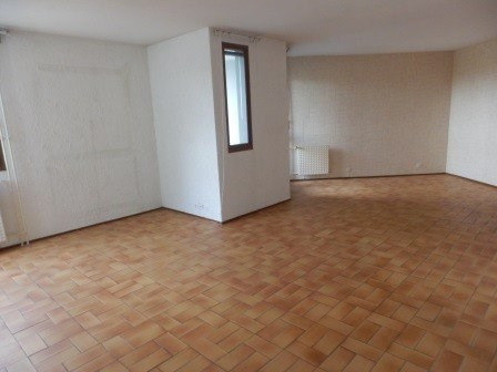 Sale apartment Chalon sur saone 69 000€ - Picture 1