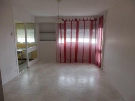 Sale apartment Chalon sur saone 67000€ - Picture 8