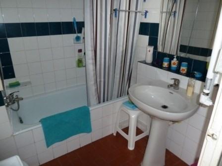 Venta  apartamento Roses santa - margarita 70000€ - Fotografía 6