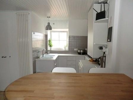 Vente appartement Chalon sur saone 155000€ - Photo 6
