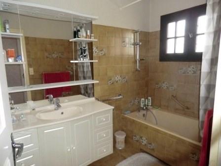 Sale house / villa St mard de vaux 249000€ - Picture 11