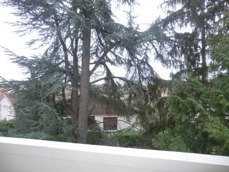 Sale apartment Chalon sur saone 65000€ - Picture 8