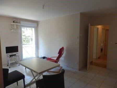 Sale apartment Chalon sur saone 135000€ - Picture 2