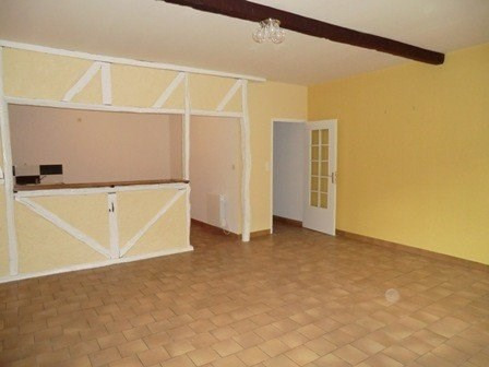 Investment property building Chalon sur saone 494000€ - Picture 3