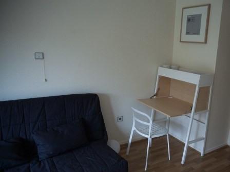 Location appartement Fontainebleau 970€ CC - Photo 6